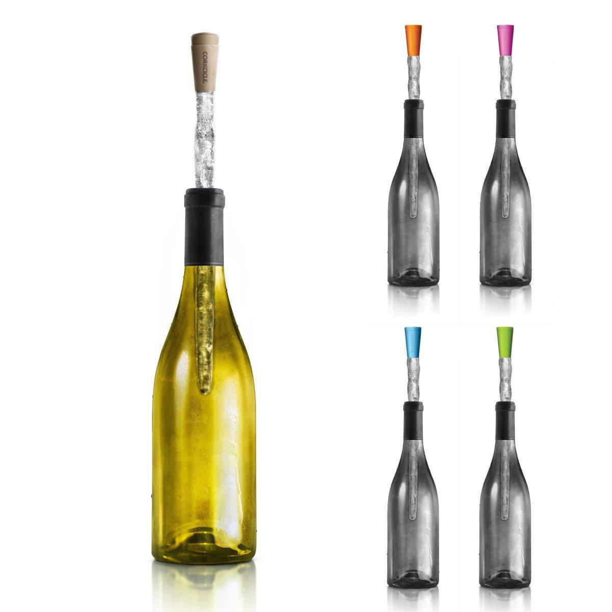 Corkcicle viininviilentäjä