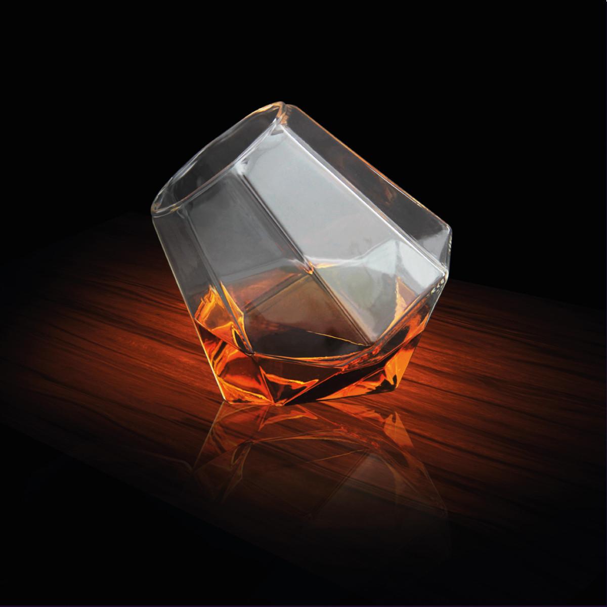 Diamond viskilasi