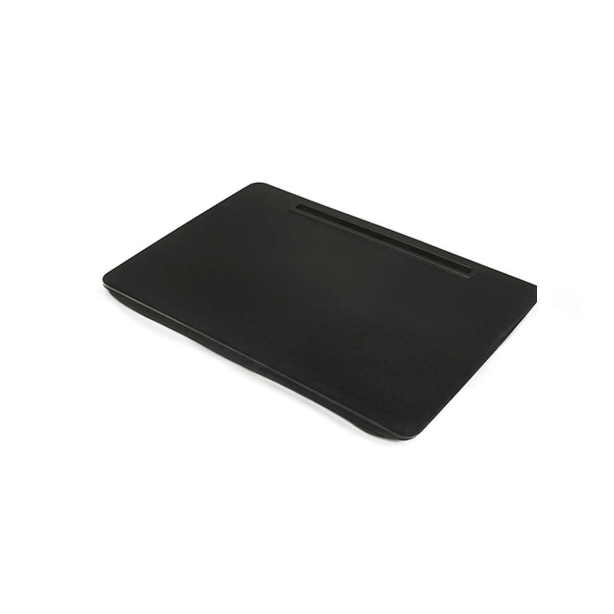 Laptop-alusta