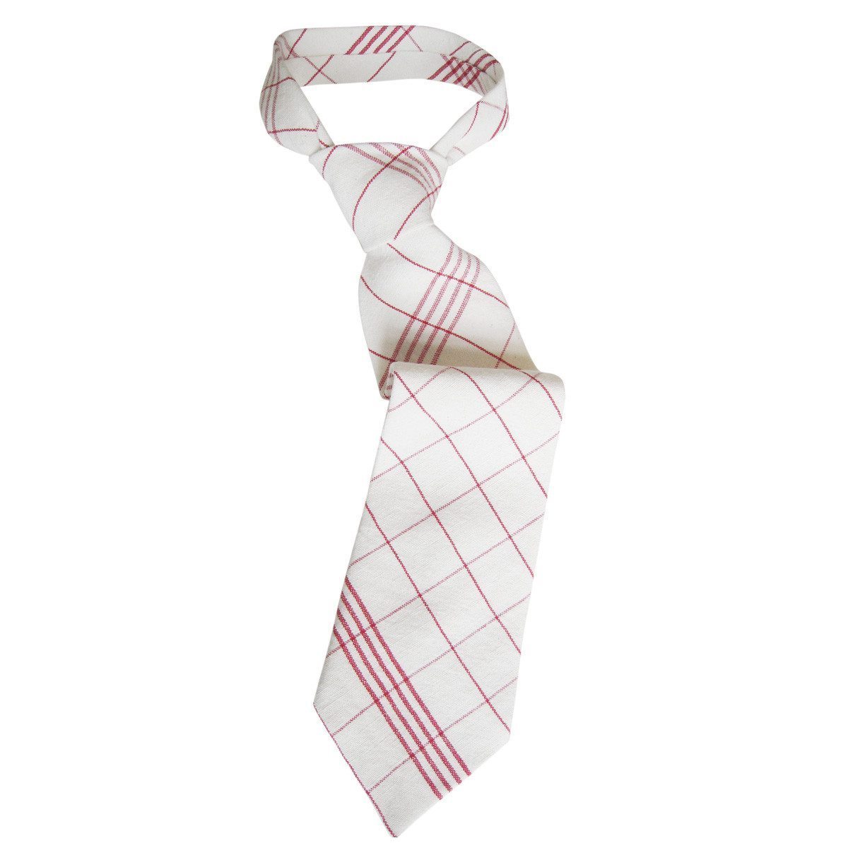 Puhdistusliina solmio