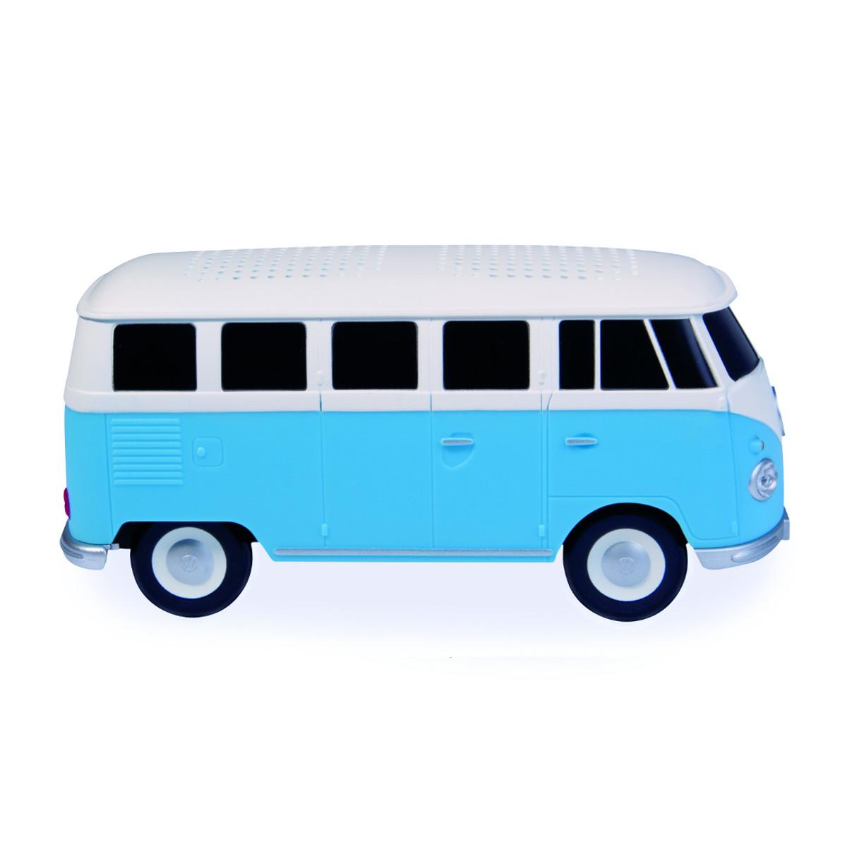 VW Kleinbus Bluetooth-kaiutin