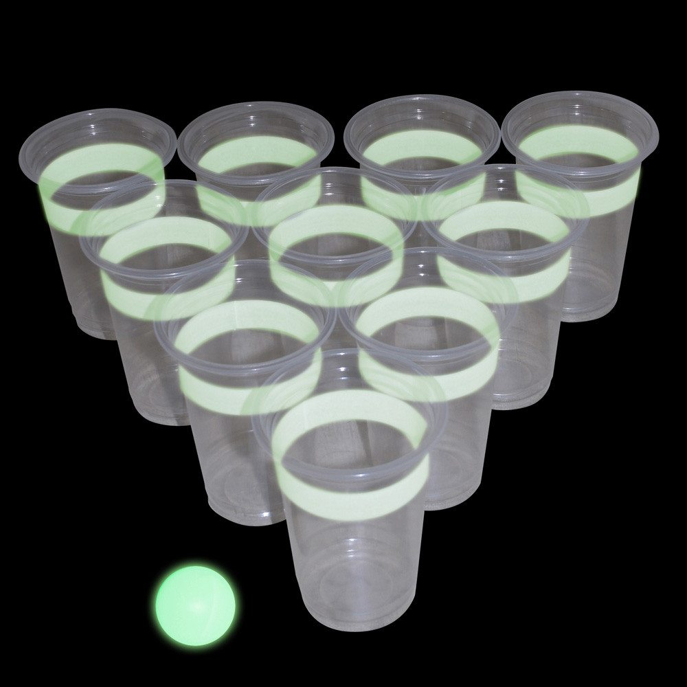 Hohtava Beer Pong