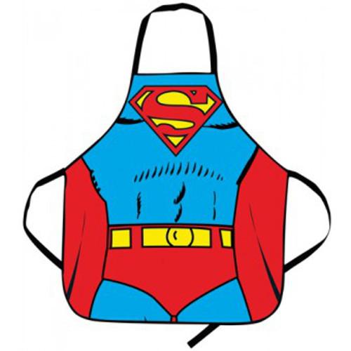 Superman esiliina