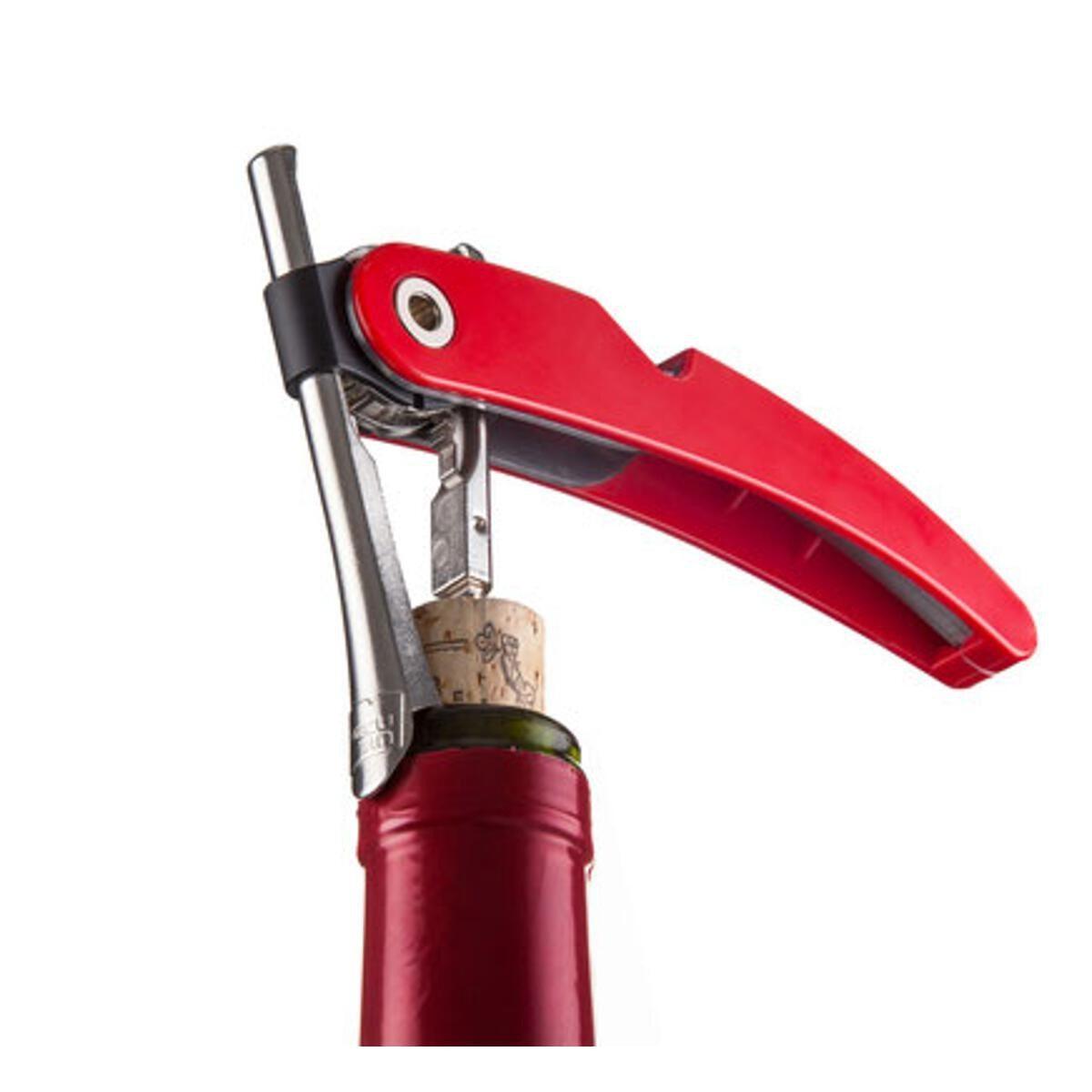 Vacuvin tarjoilijan työkalu