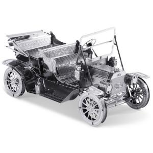 "3D-Metallbausatz ""Ford 1908 Model T"""