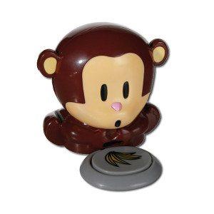 Apina kynsilakankuivaaja