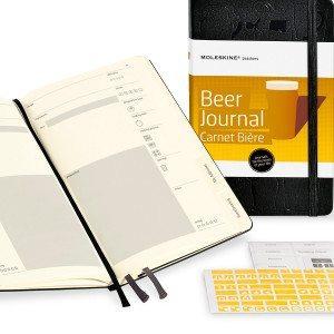 Bier-Journal