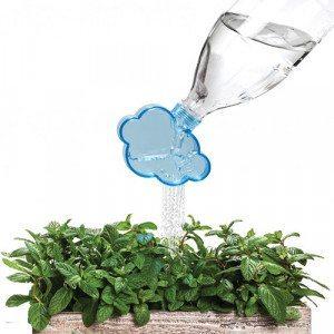 Für den grünen Daumen: Rainmaker