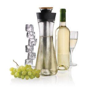 Gliss - Die Weißweinkaraffe