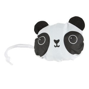 Panda ostoskassi