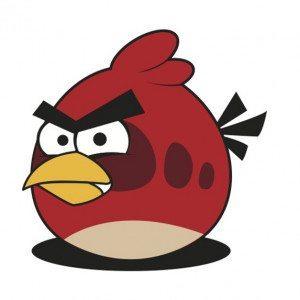 Tiimikisailut Angry Birds Activity Parkissa, Vuokatti
