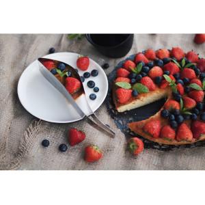 Magisso kakkulapio