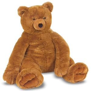 Riesen-Teddy