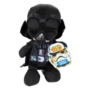 Star Wars: Kuschel-Darth-Vader